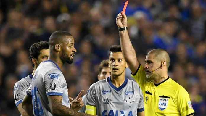 Ponturi fotbal Cruzeiro vs Atletico PR