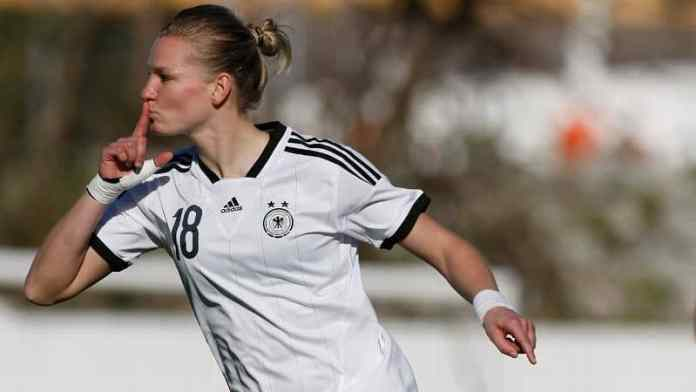 Ponturi fotbal Germania vs Nigeria