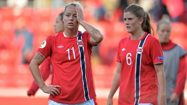 Ponturi fotbal Coreea de Sud vs Norvegia
