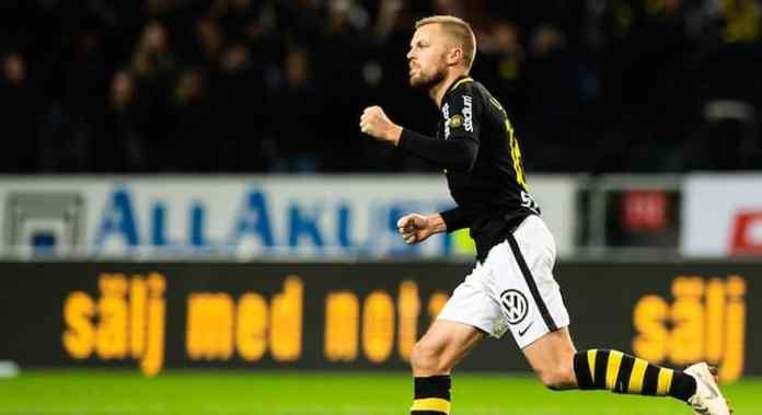 Ponturi fotbal AIK Stockholm vs Celtic