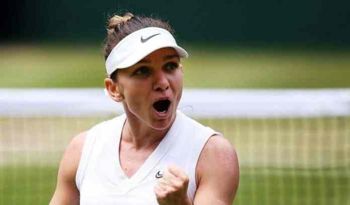 Promotii pariuri Halep vs Serena Williams