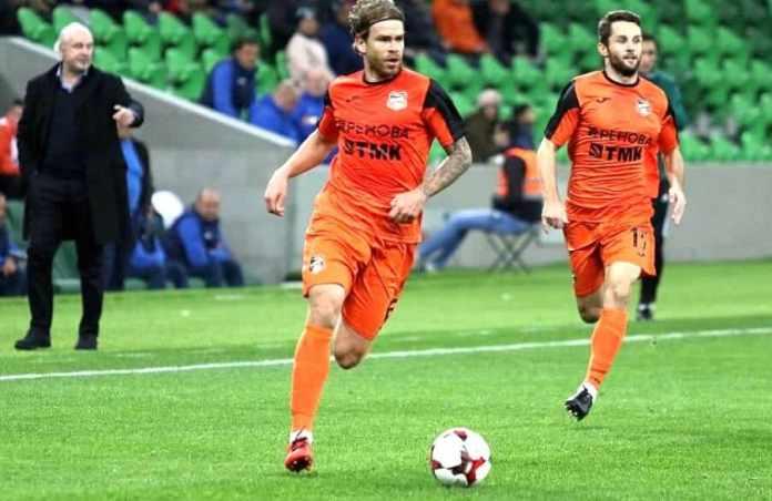 Ponturi fotbal Dinamo Moscova vs Ural