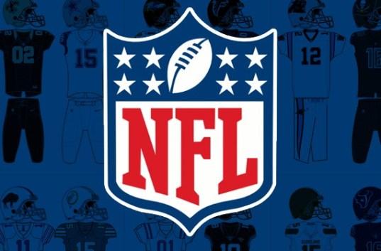 Ponturi NFL