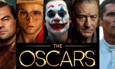 Pariuri Premiile Oscar 2020