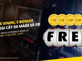 3 Bonusuri Fortuna in fiecare vineri