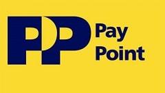 Cum depui la cazino / pariuri online prin Paysafecard?