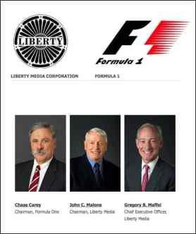 sezonul 2020 din Formula 1
