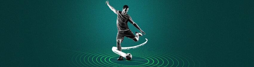 Fotbalul mare revine