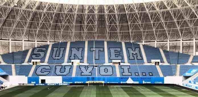 Cine castiga Liga 1 - CFR sau Craiova