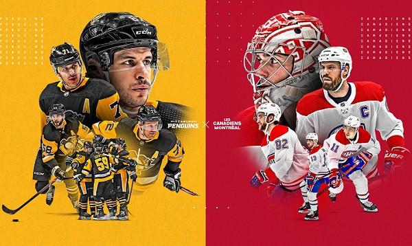 Play-off NHL: ponturi, program și cote la pariuri