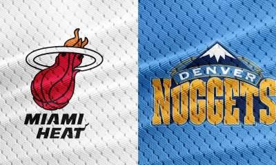 Ponturi pariuri NBA