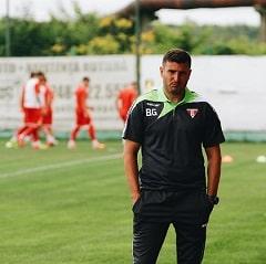 UTA Arad promovează în Liga 1