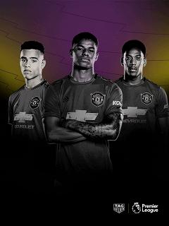Europa League 2020: Manchester United