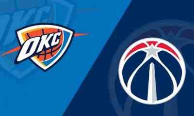 Ponturi NBA