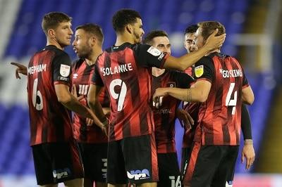 Ponturi fotbal Championship: Cardiff vs Bournemouth