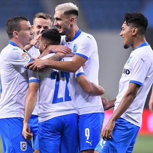Dinamo vs Universitatea Craiova: ponturi pariuri speciale si statistici
