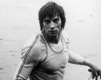 Cei mai medaliați sportivi români la Jocurile Olimpice - Ivan Patzaikin