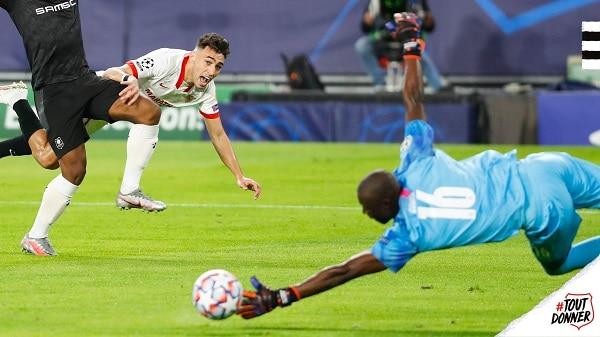 Ponturi pariuri Rennes vs Brest – Ligue 1
