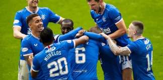 Ponturi fotbal Standard Liege vs Rangers – Europa League