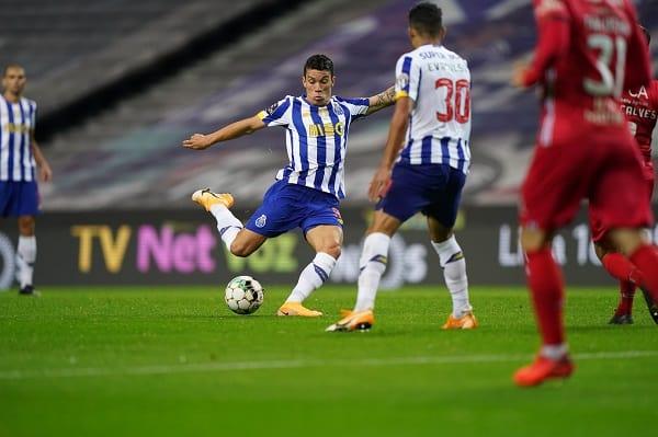 Pronosticuri fotbal FC Porto vs Olympiacos – Liga Campionilor