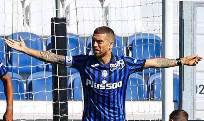 Ponturi Atalanta vs Sampdoria