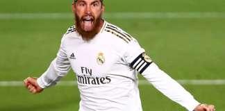 Ponturi pariuri Monchengladbach vs Real Madrid