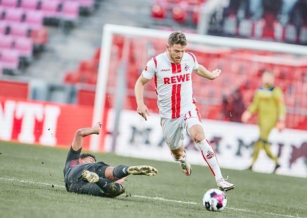 Pronosticuri fotbal Bremen vs FC Koln - Bundesliga