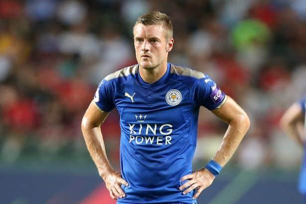 Ponturi pariuri Leicester vs Braga
