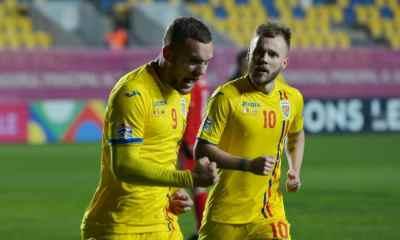Ponturi pariuri Romania vs Belarus