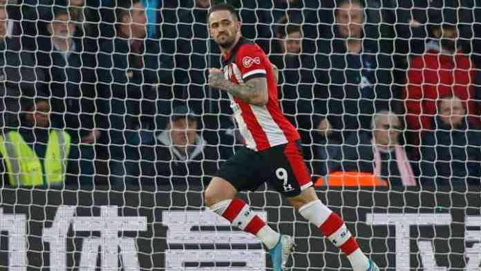 Ponturi pariuri Southampton vs Newcastle