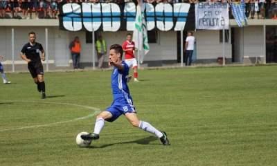 Ponturi pariuri U Craiova vs ASU Poli Timisoara
