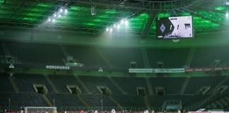 Ponturi fotbal Hetha vs Mainz – Bundesliga