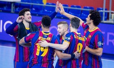 Ponturi handbal Barcelona vs PSG – Liga Campionilor
