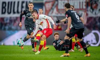 Ponturi pariuri Hoffenheim vs Leipzig – Bundesliga