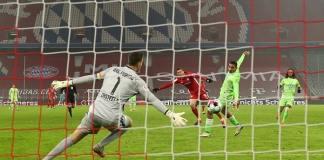 Pronosticuri fotbal Leverkusen vs Bayern – Bundesliga