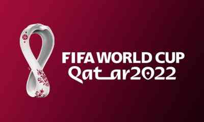 Preliminarii Campionatul Mondial 2022 - Grupa Romaniei