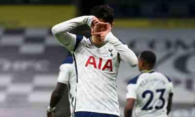 Ponturi pariuri Wolves vs Tottenham