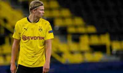 Ponturi pariuri Zenit vs Dortmund