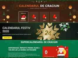 Bonusuri pariuri/cazino Craciun 4 decembrie