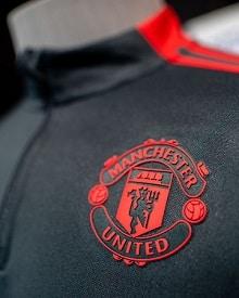 Liverpool vs Manchester United ponturi fotbal, cote, statistici - Manchester United
