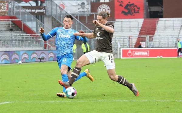 Ponturi fotbal Kiel vs Bayern – Cupa Germaniei