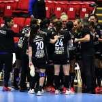 Ponturi handbal CSM Bucuresti vs Kristiansand – Liga Campionilor