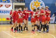 Ponturi handbal Podravka vs Ramnicu Valcea – Liga Campionilor