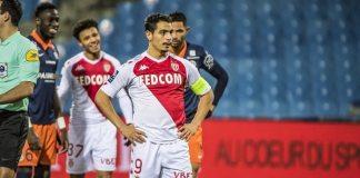 Predictii fotbal Monaco vs Marseille – Ligue 1