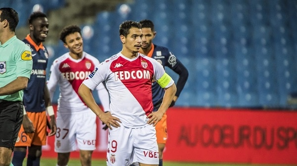 Predictii fotbal Monaco vs Marseille – Ligue 1