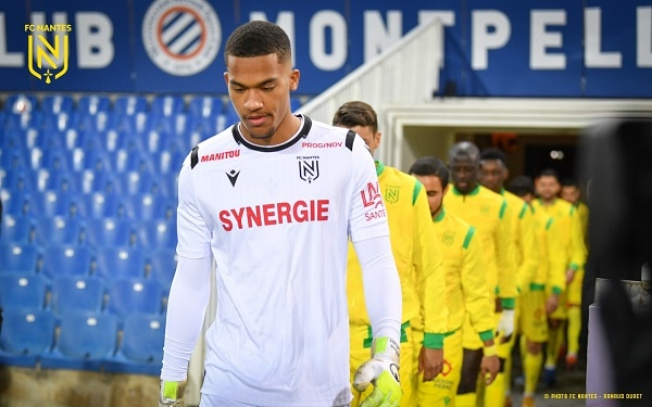 Predictii fotbal Nantes vs Monaco – Ligue 1