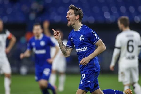 Predictii fotbal Schalke vs Hoffenheim – Bundesliga