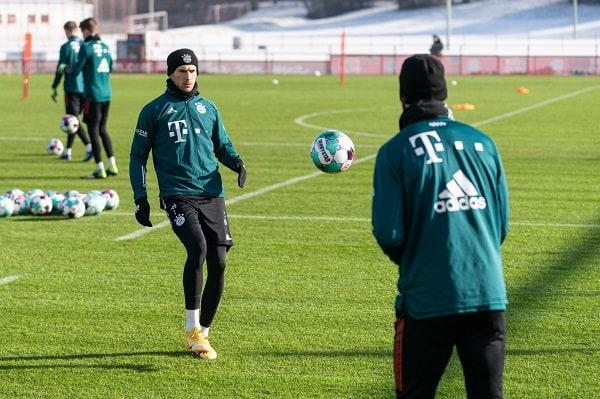 Pronosticuri fotbal Augsburg vs Bayern – Bundesliga