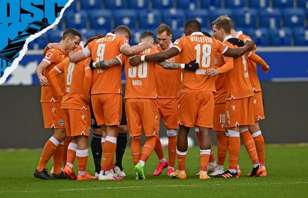 Pronosticuri fotbal Bielefeld vs Stuttgart – Bundesliga