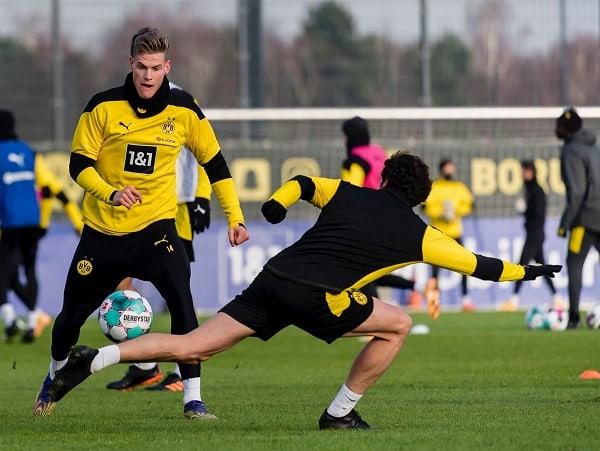 Pronosticuri fotbal Dortmund vs Mainz – Bundesliga